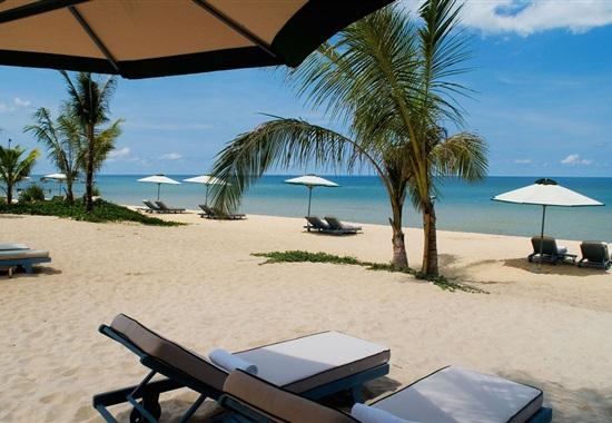 MGallery La Veranda Resort - Vietnam