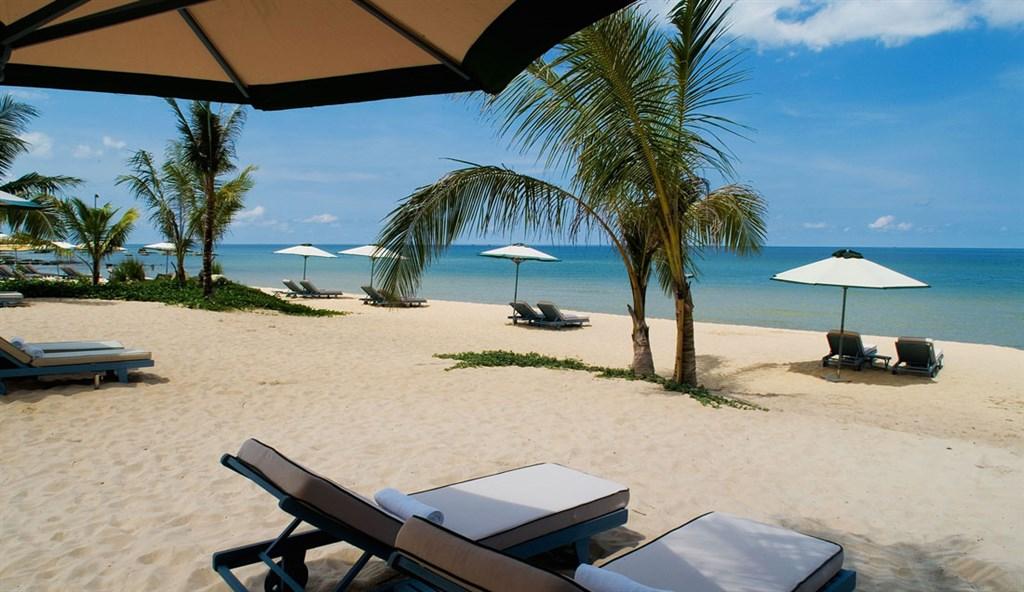 MGallery La Veranda Resort - Phu Quoc