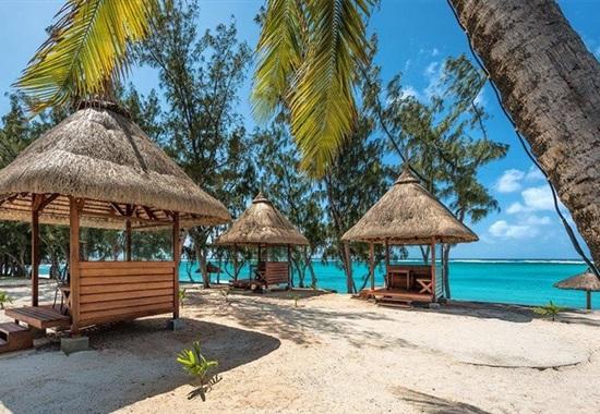 Cotton Bay Resort & SPA - Rodrigues