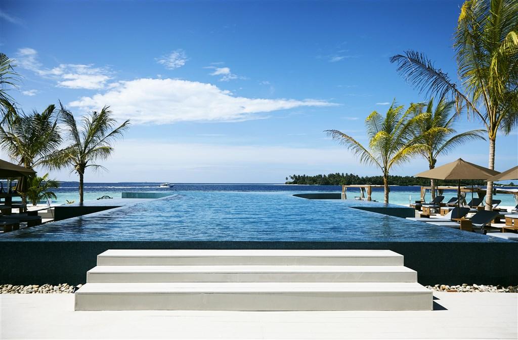 Kihaa Maldives - Baa Atol
