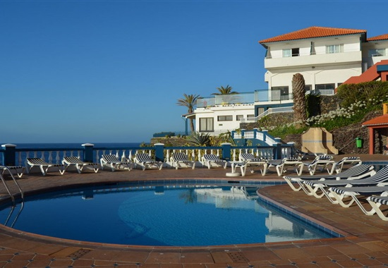Royal Orchid - Madeira