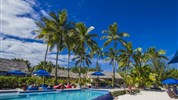 Manuia Beach Resort