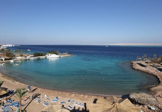 ZYA Regina Resort - Hurghada