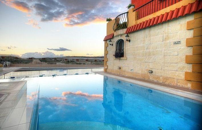 Soreda - Malta