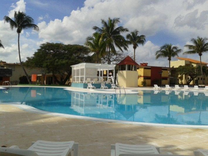 Villa Tortuga - Kuba