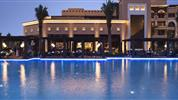 Saadiyat Rotana Resort & Villas
