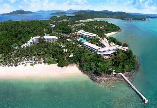 Cape Panwa - Phuket