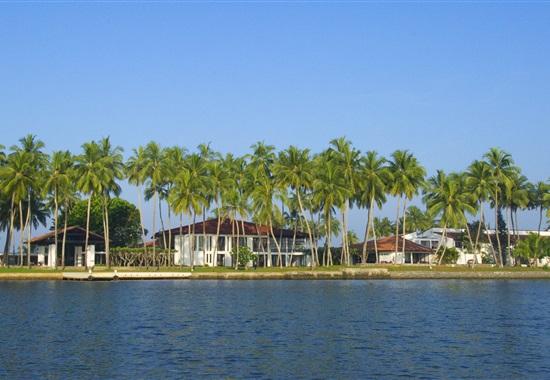 AVANI Kalutara Resort - Kalutara