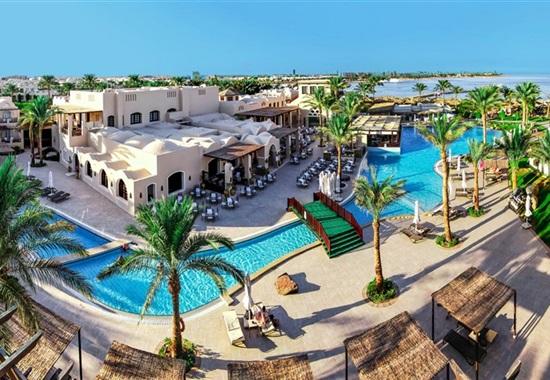 JAZ Makadina - Hurghada