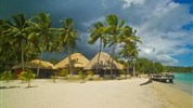 Coconut Beach Club Resort & SPA