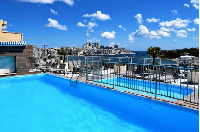 Bayview Malta - Sliema
