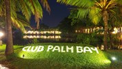 Club Palm Bay