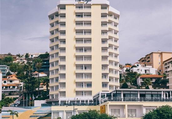 Muthu Raga Madeira Hotel - Madeira