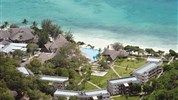 Baobab Beach Resort & SPA