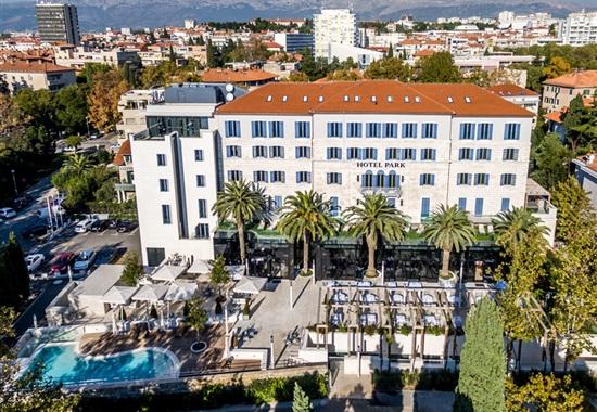 Hotel Park - Split