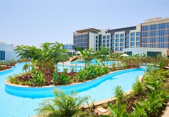 Millennium Resort Salalah - Salalah