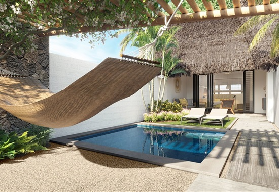 Tropical Attitude Villa - Trou d´Eau Douce