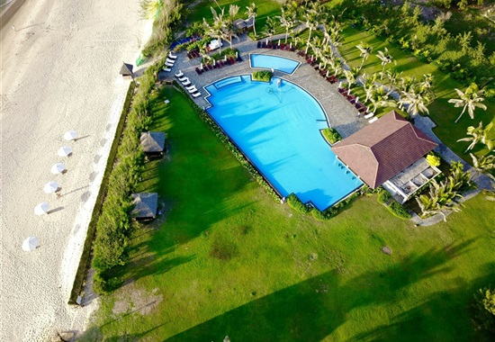 Muine Bay Resort -