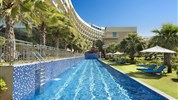 Rixos The Palm Hotel & Suites