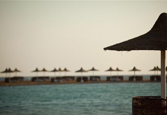 Coral Beach Hotel & SPA - Hurghada