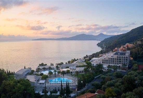 Hotel Marbella -