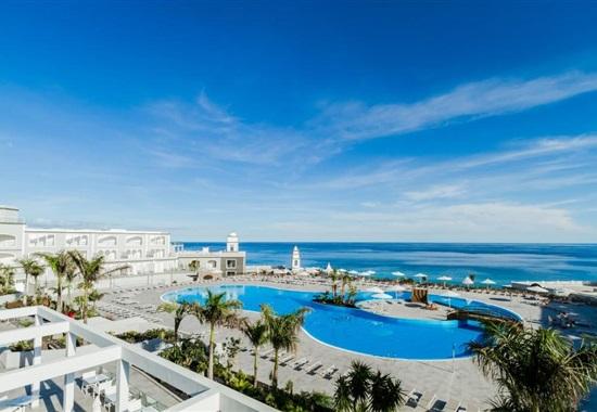 Royal Palm Resort SPA - Jandia
