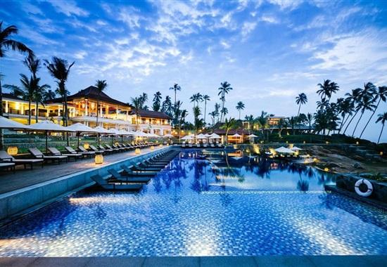 Anantara Peace Haven Resort -