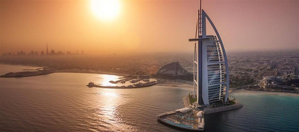 Emiráty