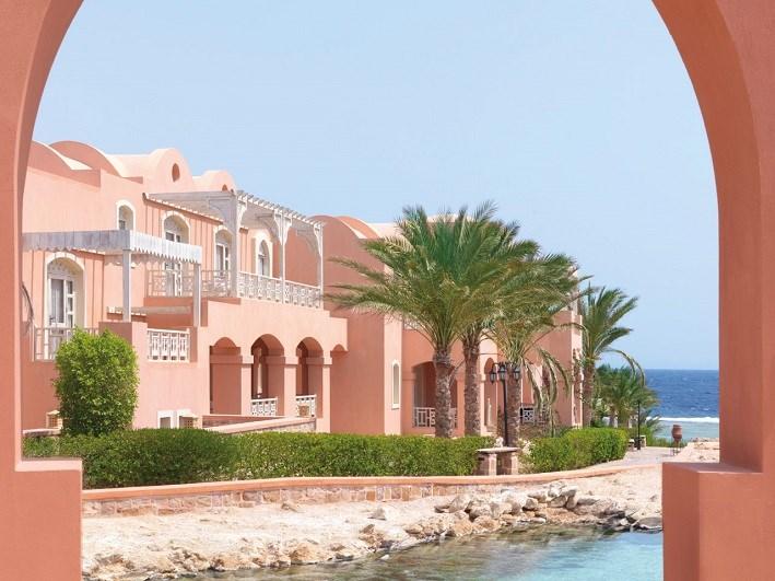 Radisson Blu Resort El Quseir - Marsa Alam