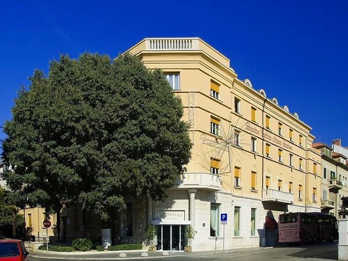 Hotel President - Split